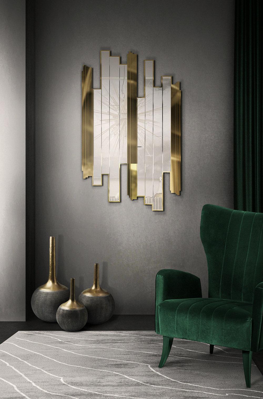 Between Craft & Design Discover LUXXU Home At Maison Et Objet 04