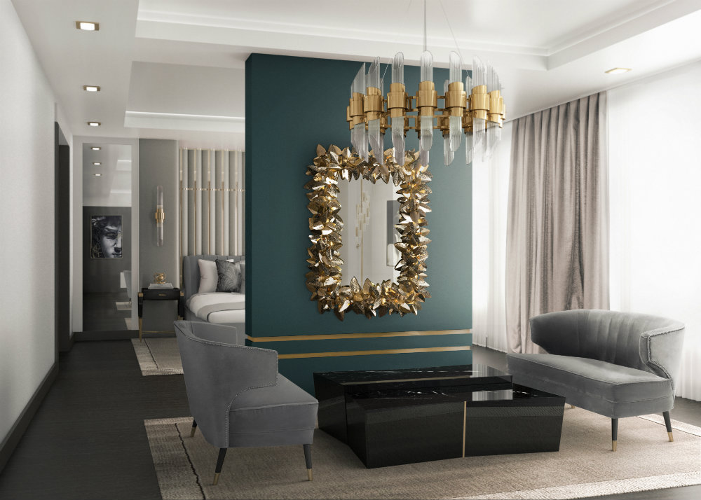 Between Craft & Design Discover LUXXU Home At Maison Et Objet 05