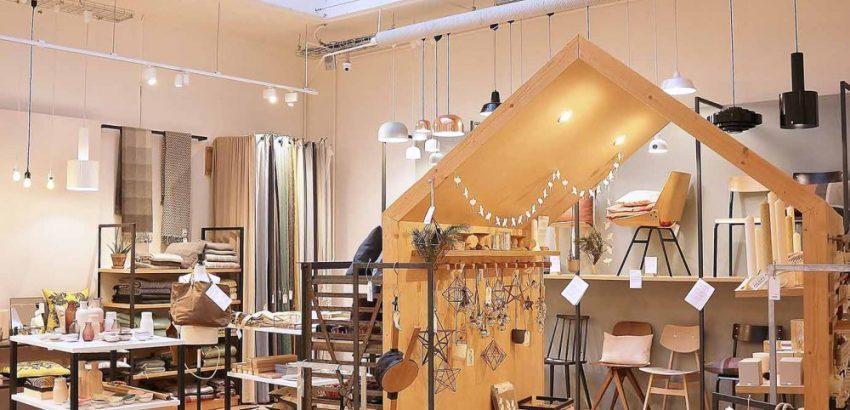 Concept Design Stores in Paris You Should Visit 01