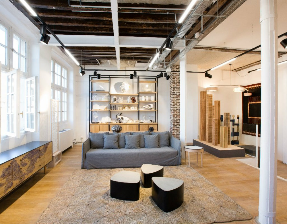 Concept Design Stores in Paris You Should Visit 02 Design Stores in Paris Concept Design Stores in Paris You Should Visit Concept Design Stores in Paris You Should Visit 02