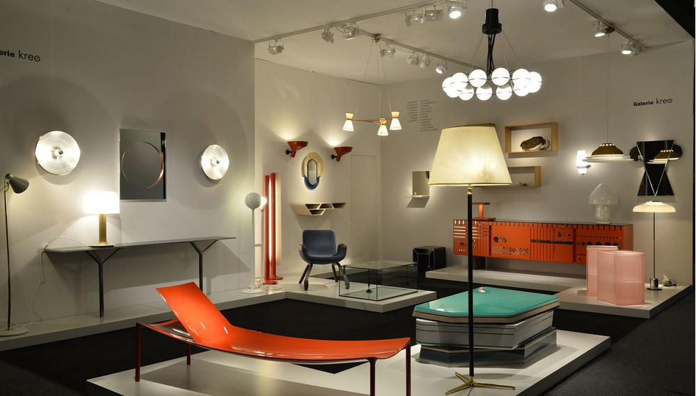 Concept Design Stores in Paris You Should Visit 03 Design Stores in Paris Concept Design Stores in Paris You Should Visit Concept Design Stores in Paris You Should Visit 03