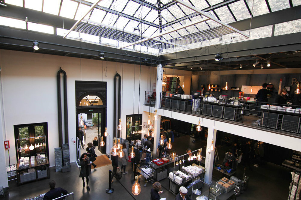 Concept Design Stores in Paris You Should Visit 04 Design Stores in Paris Concept Design Stores in Paris You Should Visit Concept Design Stores in Paris You Should Visit 04