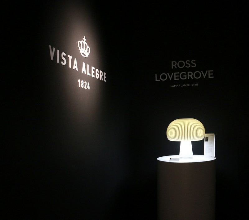 Discover The Winners of the CovetED Awards at Maison et Objet 2018 07 Maison et Objet 2018 Discover The Winners of the CovetED Awards at Maison et Objet 2018 Discover The Winners of the CovetED Awards at Maison et Objet 2018 07