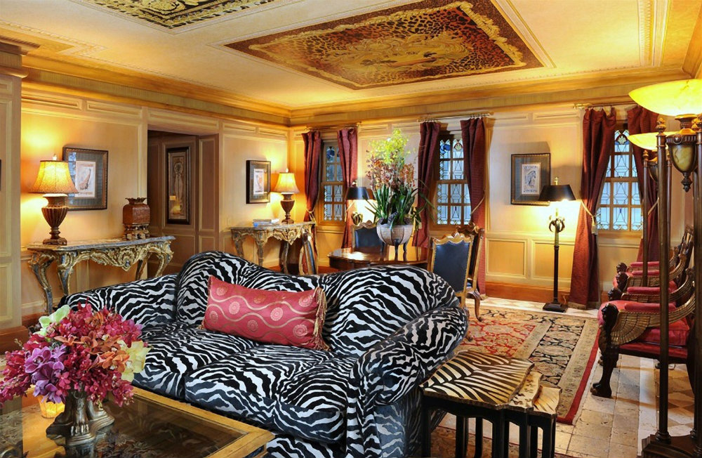 Gianni Vesace Miami Mansion Is Now A Luxury Hotel 05 luxury hotel Gianni Versace Miami Mansion Is Now A Luxury Hotel Gianni Vesace Miami Mansion Is Now A Luxury Hotel 05