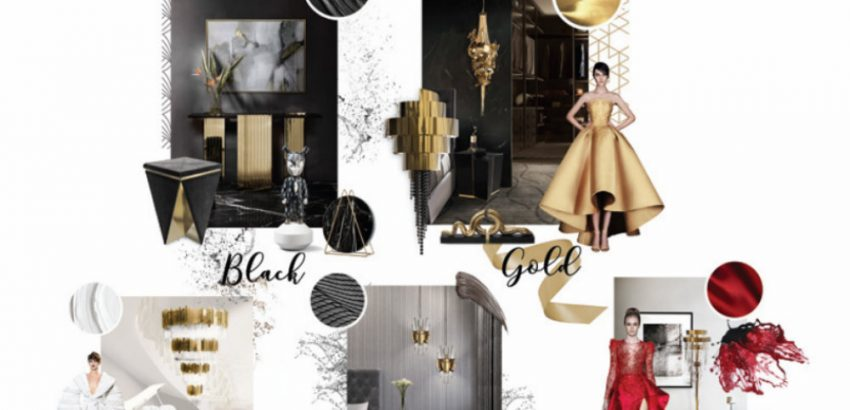 The 2018 Color Trends You Need To Know About 01