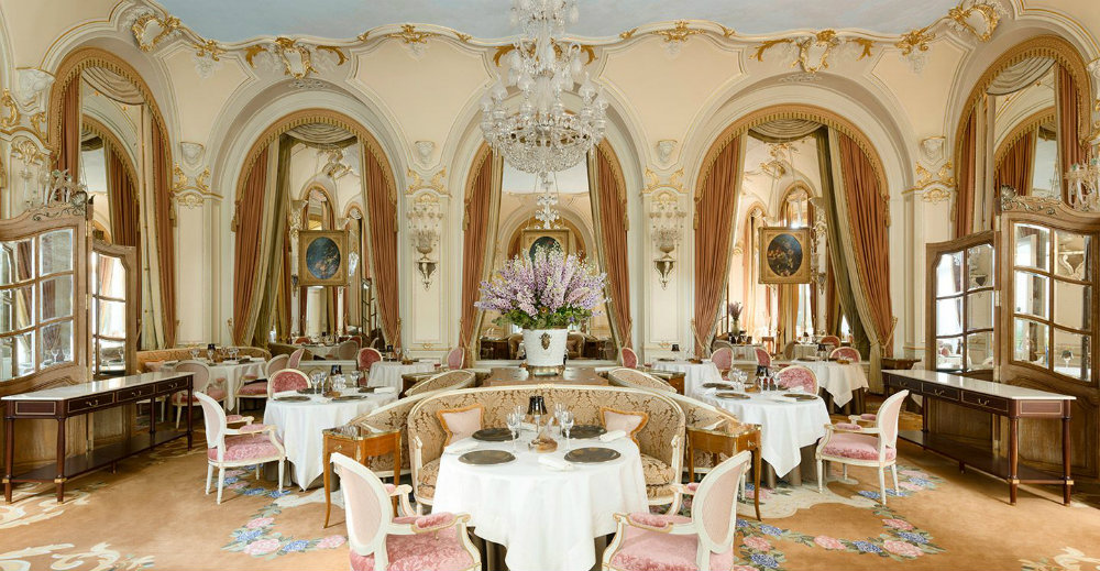 The Best Luxury Restaurants in Paris 03 luxury restaurants in paris The Best Luxury Restaurants in Paris The Best Luxury Restaurants in Paris 03
