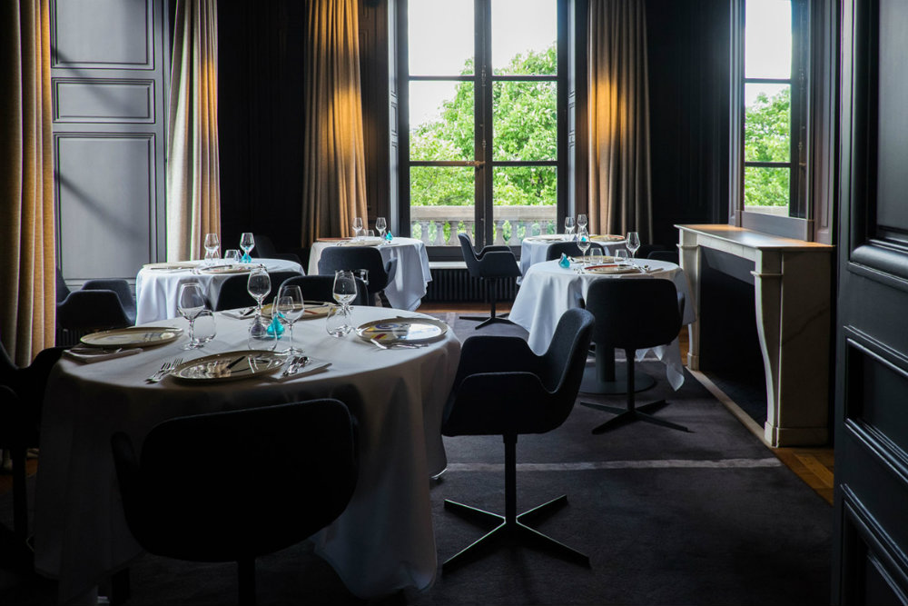The Best Luxury Restaurants in Paris 05 luxury restaurants in paris The Best Luxury Restaurants in Paris The Best Luxury Restaurants in Paris 05
