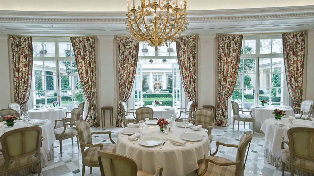 The Best Luxury Restaurants in Paris 06 luxury restaurants in paris The Best Luxury Restaurants in Paris The Best Luxury Restaurants in Paris 06