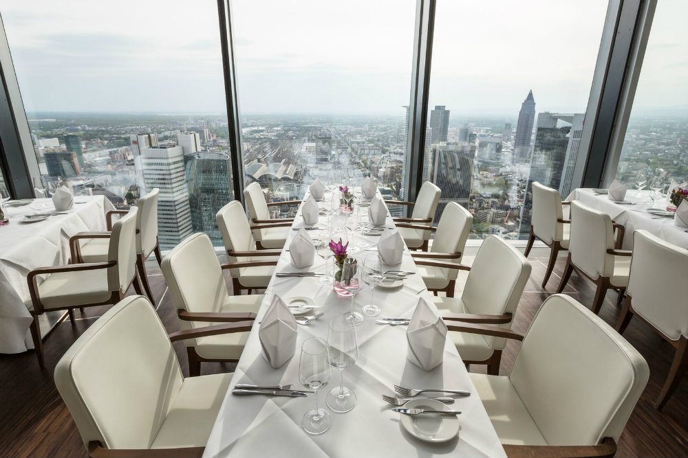 5 Of The Best Fine Dining Restaurants in Frankfurt 02 restaurants in frankfurt 5 Of The Best Fine Dining Restaurants in Frankfurt 5 Of The Best Fine Dining Restaurants in Frankfurt 02