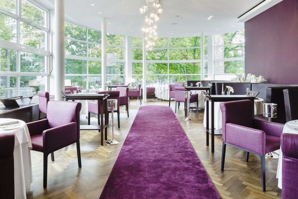 5 Of The Best Fine Dining Restaurants in Frankfurt 03 restaurants in frankfurt 5 Of The Best Fine Dining Restaurants in Frankfurt 5 Of The Best Fine Dining Restaurants in Frankfurt 03