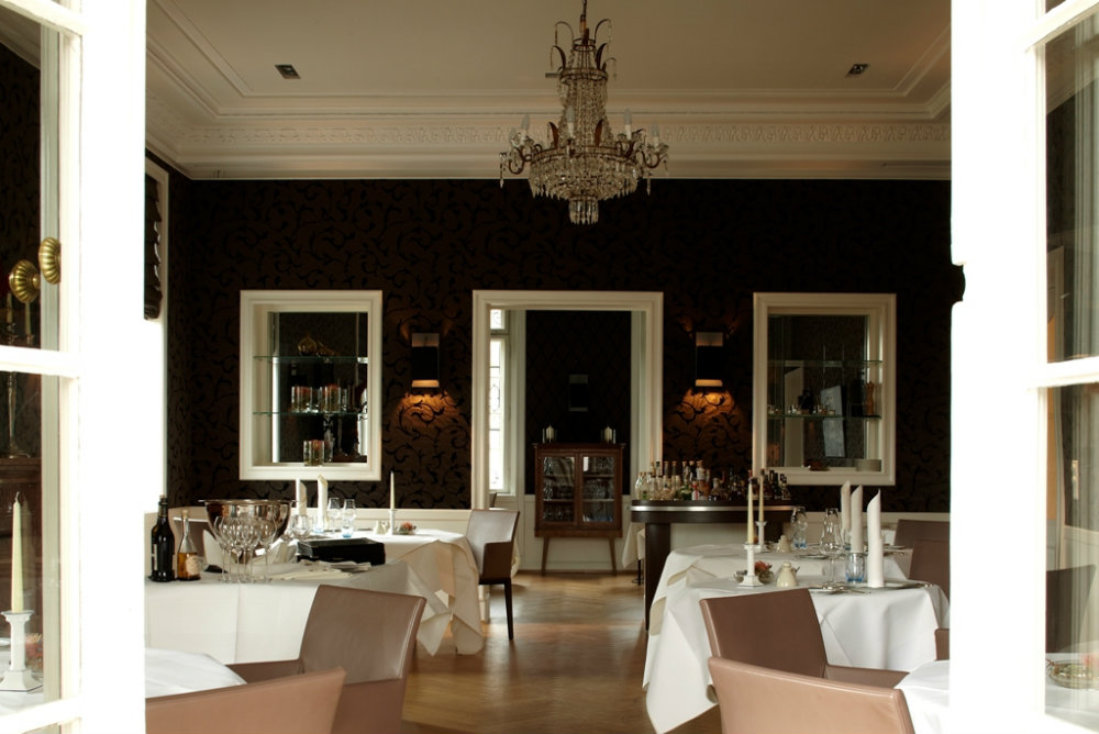 5 Of The Best Fine Dining Restaurants in Frankfurt 04 restaurants in frankfurt 5 Of The Best Fine Dining Restaurants in Frankfurt 5 Of The Best Fine Dining Restaurants in Frankfurt 04