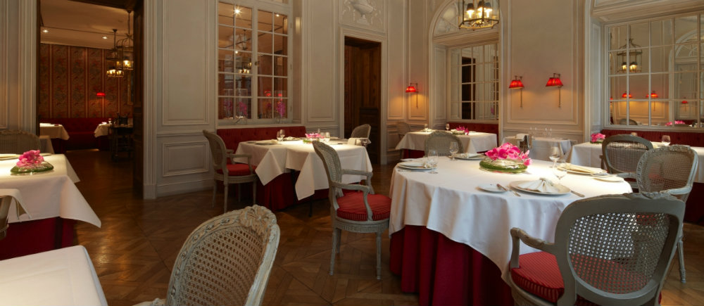 5 Of The Best Fine Dining Restaurants in Frankfurt 05 restaurants in frankfurt 5 Of The Best Fine Dining Restaurants in Frankfurt 5 Of The Best Fine Dining Restaurants in Frankfurt 05