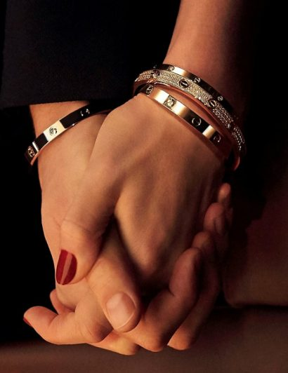 6 Luxurious Valentine's Day Gift Ideas 01