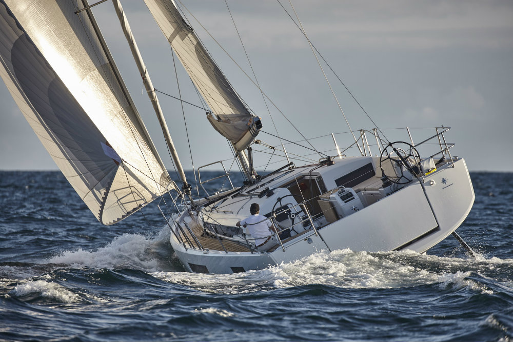 Meet The Winners Of The European Yacht of the Year 2018 02 European Yacht of the Year 2018 Meet The Winners Of The European Yacht of the Year 2018 Meet The Winners Of The European Yacht of the Year 2018 02