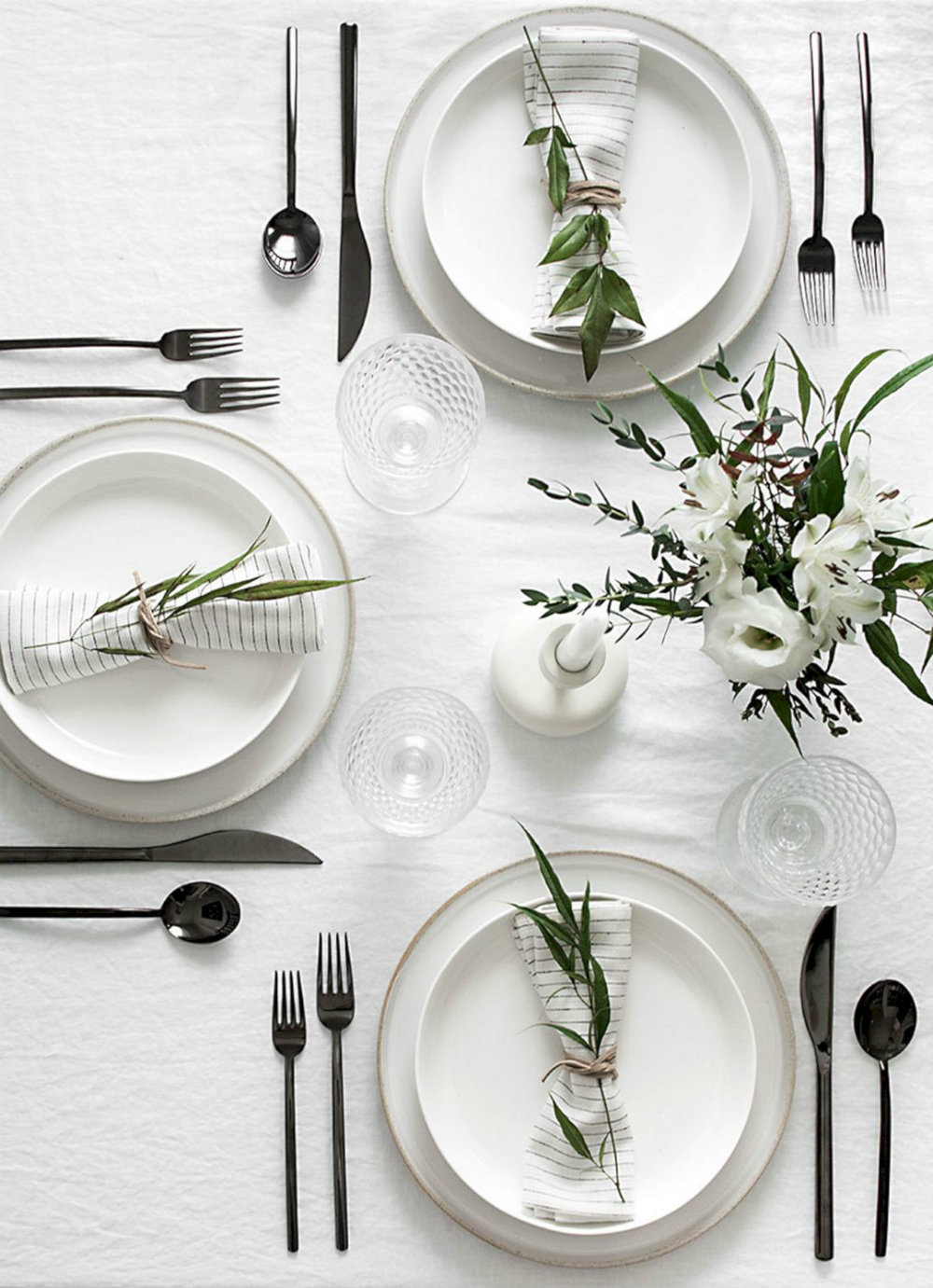 Stunning Easter Table Setting Ideas You Will Love 06 easter table setting ideas Stunning Easter Table  sc 1 st  Luxxu : easter table setting ideas - pezcame.com