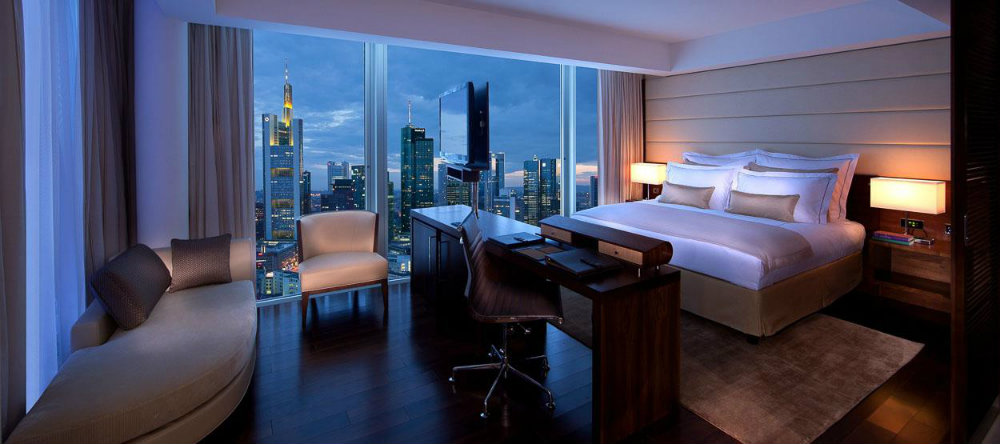 The Best Luxury Hotels in Frankfurt 03 Luxury Hotels in Frankfurt The Best Luxury Hotels in Frankfurt The Best Luxury Hotels in Frankfurt 03