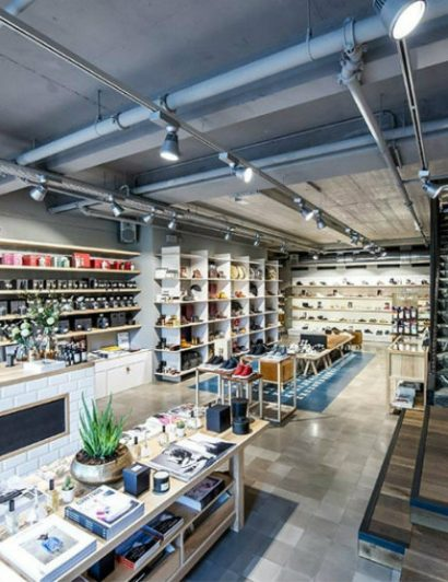 4 Concept Stores in Frankfurt You Need To Visit 01