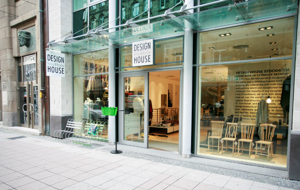 4 Concept Stores in Frankfurt You Need To Visit 03 Concept Stores in Frankfurt 4 Concept Stores in Frankfurt You Need To Visit 5 Concept Stores in Frankfurt You Need To Visit 03