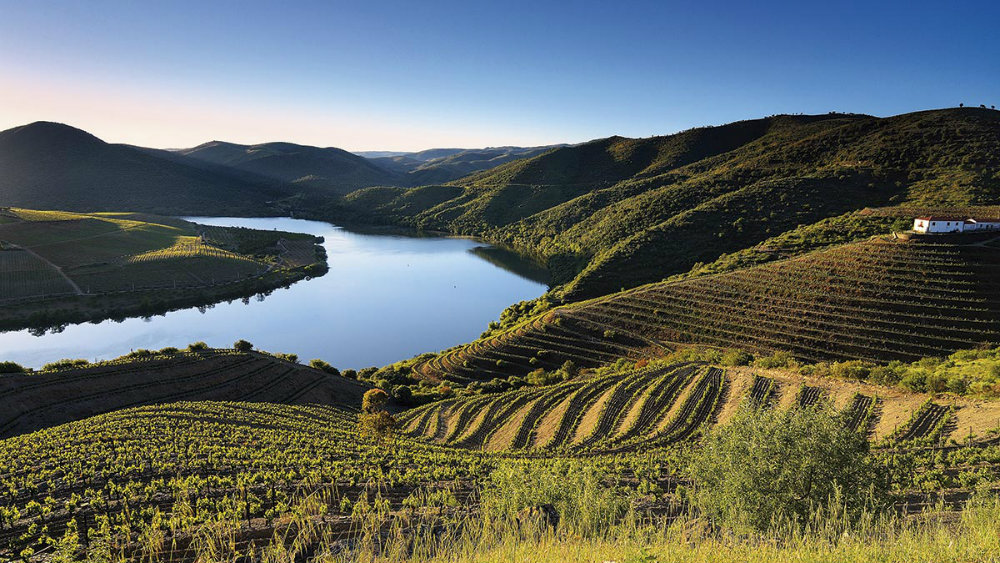 5 Amazing Reasons Why You Need To Visit Northern Portugal 5 Amazing Reasons Why You Need To Visit Northern Portugal 5 Amazing Reasons Why You Need To Visit Northern Portugal 5 Reasons Why You Need To Visit Northern Portugal 02