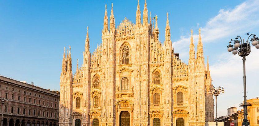 Milan Design Guide Milan Design Week 2018 01