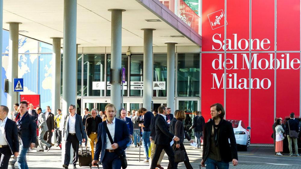 Milan Design Week2018 Milan Design Week2018 All You Need to Know About Milan Design Week2018 Milan Design Guide Milan Design Week 2018 02