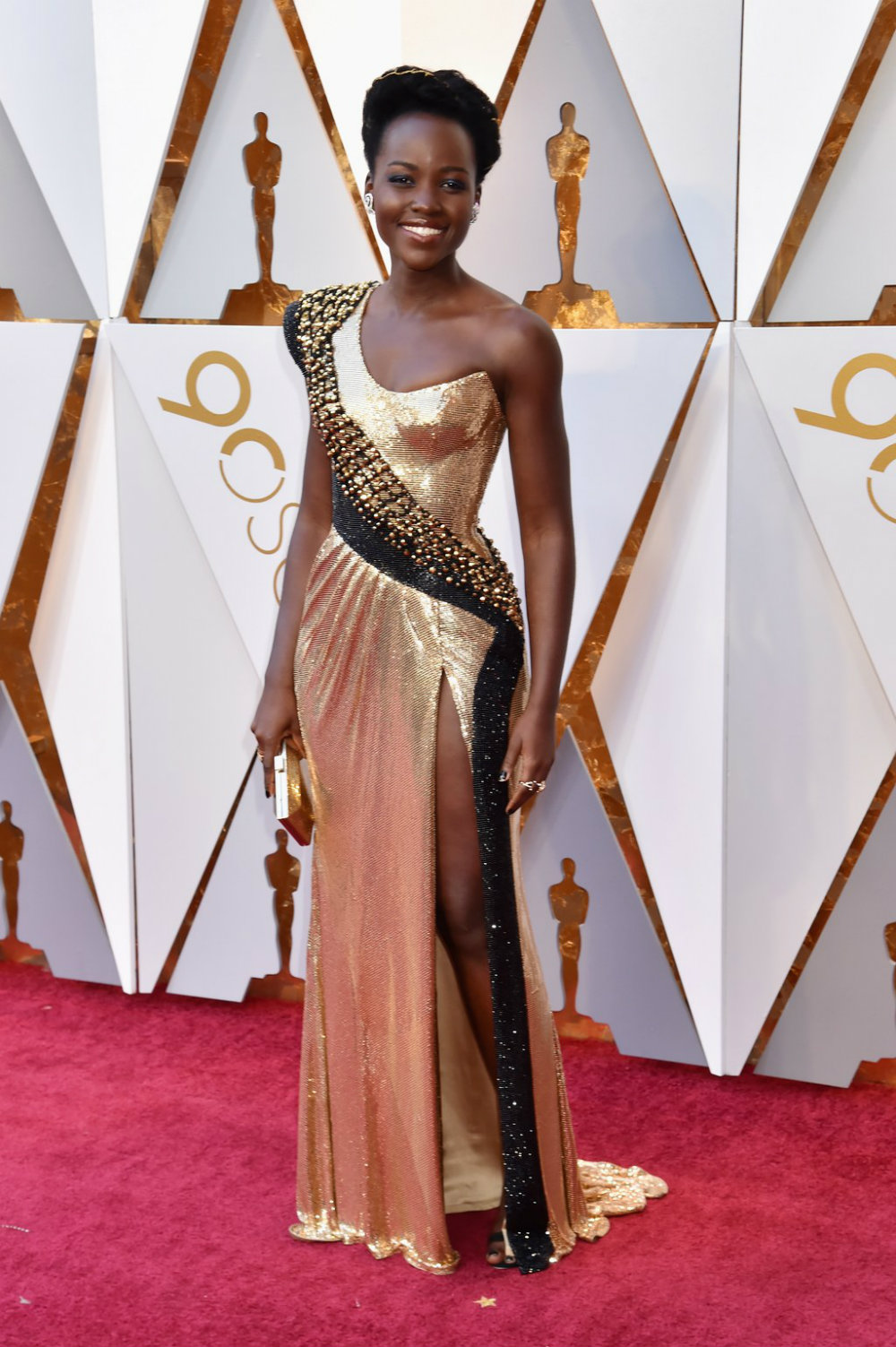 Oscars 2018 Best Dressed Celebrities on the Red Carpet 02 Oscars 2018 Oscars 2018: Best Dressed Celebrities on the Red Carpet Oscars 2018 Best Dressed Celebrities on the Red Carpet 02