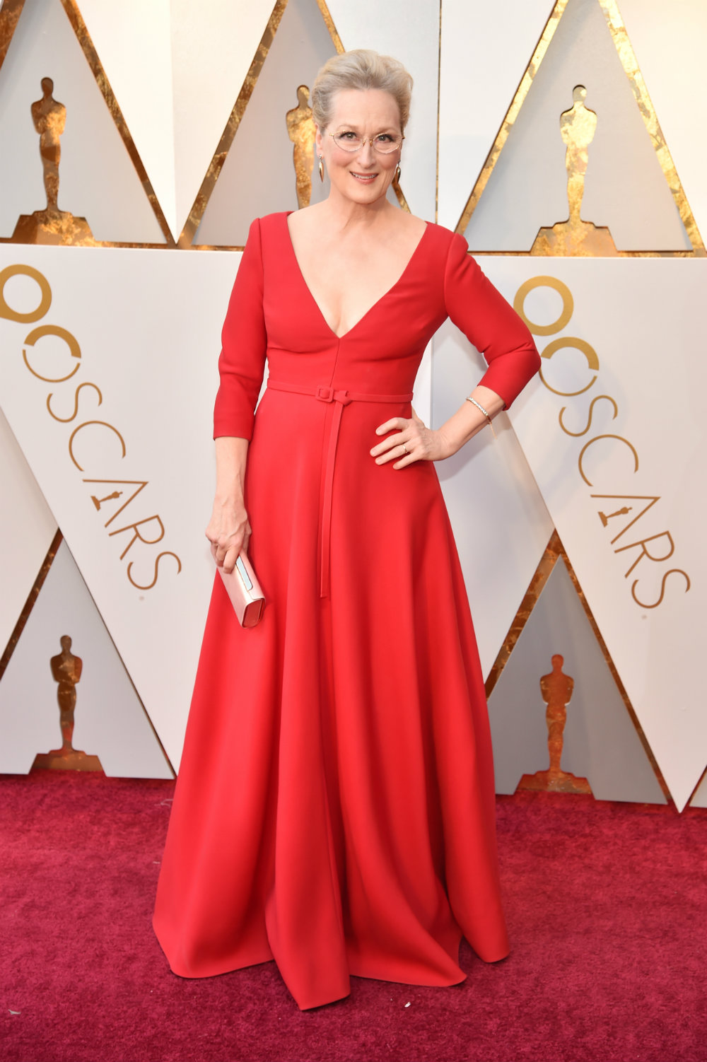 Oscars 2018 Best Dressed Celebrities on the Red Carpet 03 Oscars 2018 Oscars 2018: Best Dressed Celebrities on the Red Carpet Oscars 2018 Best Dressed Celebrities on the Red Carpet 03