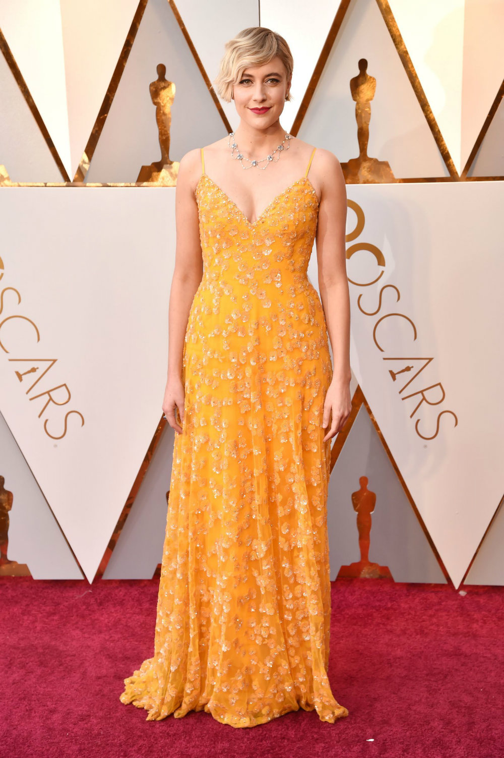 Oscars 2018 Best Dressed Celebrities on the Red Carpet 07 Oscars 2018 Oscars 2018: Best Dressed Celebrities on the Red Carpet Oscars 2018 Best Dressed Celebrities on the Red Carpet 07