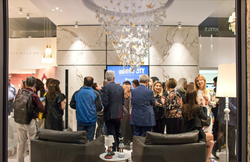 Meet The Winners of the CovetED Awards Presented at iSaloni 2018 02 iSaloni 2018 Meet The Winners of the CovetED Awards Presented at iSaloni 2018 Meet The Winners of the CovetED Awards Presented at iSaloni 2018 02