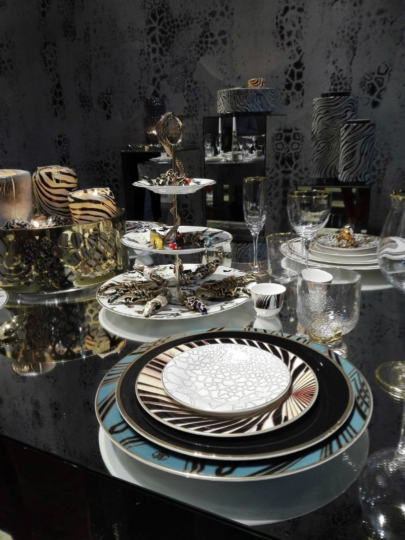 Meet The Winners of the CovetED Awards Presented at iSaloni 2018 03 iSaloni 2018 Meet The Winners of the CovetED Awards Presented at iSaloni 2018 Meet The Winners of the CovetED Awards Presented at iSaloni 2018 03