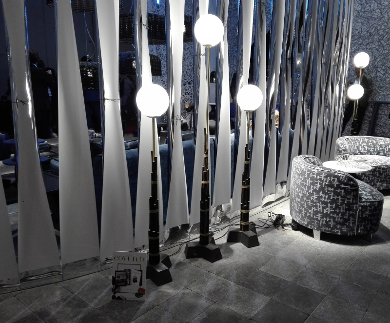 Meet The Winners of the CovetED Awards Presented at iSaloni 2018 06 iSaloni 2018 Meet The Winners of the CovetED Awards Presented at iSaloni 2018 Meet The Winners of the CovetED Awards Presented at iSaloni 2018 06