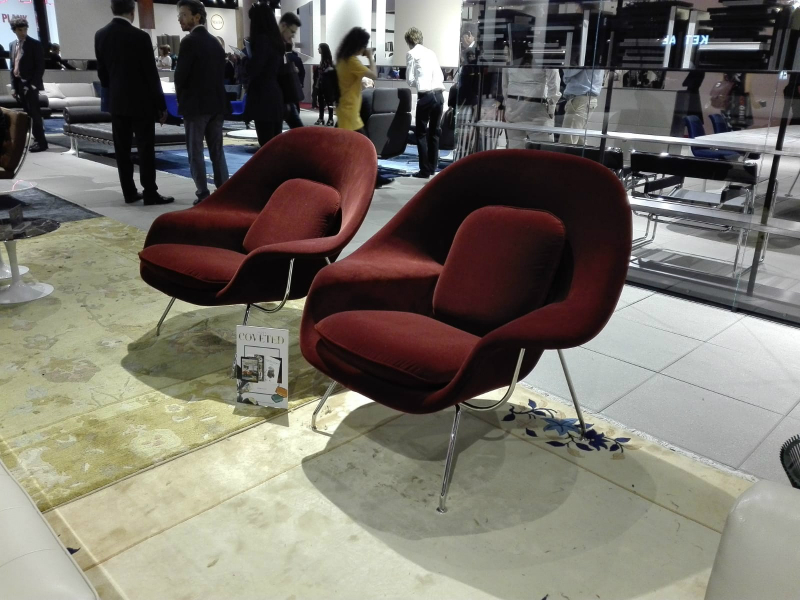 Meet The Winners of the CovetED Awards Presented at iSaloni 2018 07 iSaloni 2018 Meet The Winners of the CovetED Awards Presented at iSaloni 2018 Meet The Winners of the CovetED Awards Presented at iSaloni 2018 07