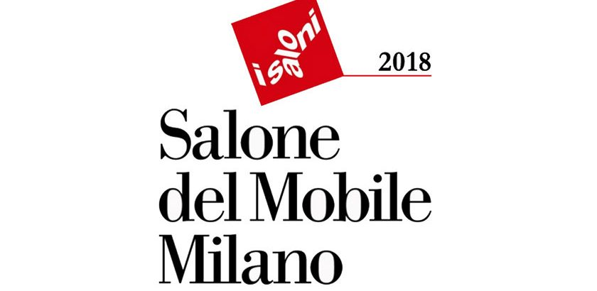 Milan Design Guide Top Exhibitors at Salone del Mobile Milano 01
