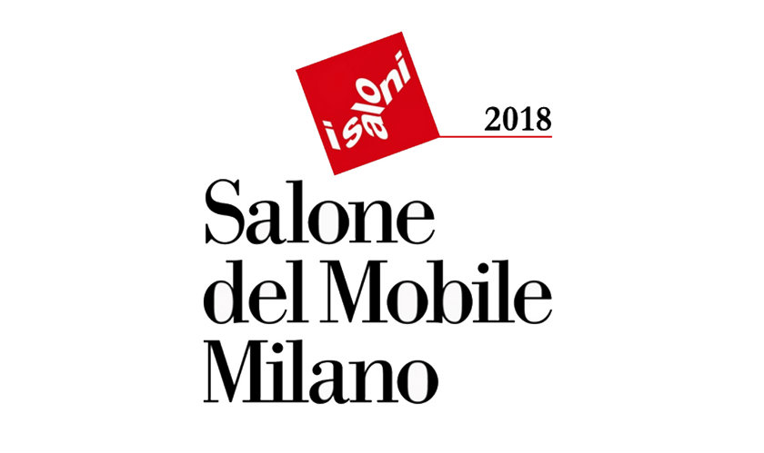 Milan Design Guide: Top Exhibitors at Salone del Mobile Milano