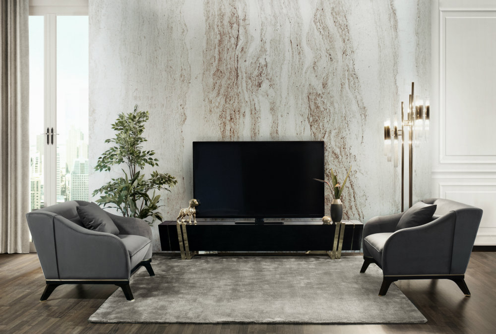 Milan Design Guide What To Expect From LUXXU Home at iSaloni 2018 06 isaloni 2018 Milan Design Guide: What To Expect From LUXXU Home at iSaloni 2018 Milan Design Guide What To Expect From LUXXU Home at iSaloni 2018 06