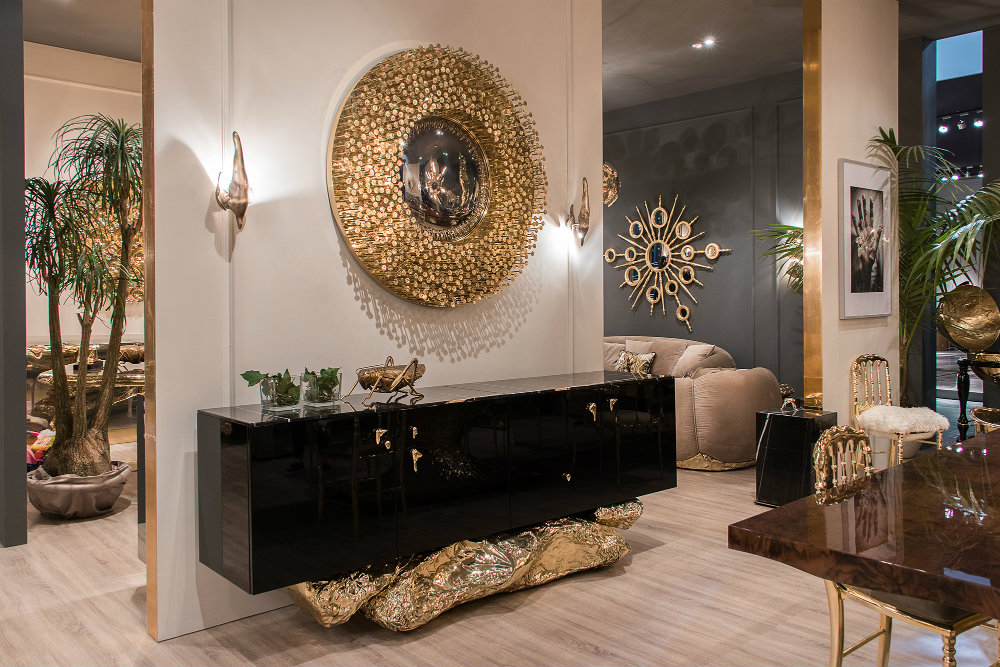 iSaloni 2018 Luxury Mirror Designs We Are Loving 04 isaloni 2018 iSaloni 2018: Luxury Mirror Designs We Are Loving iSaloni 2018 Luxury Mirror Designs We Are Loving 04