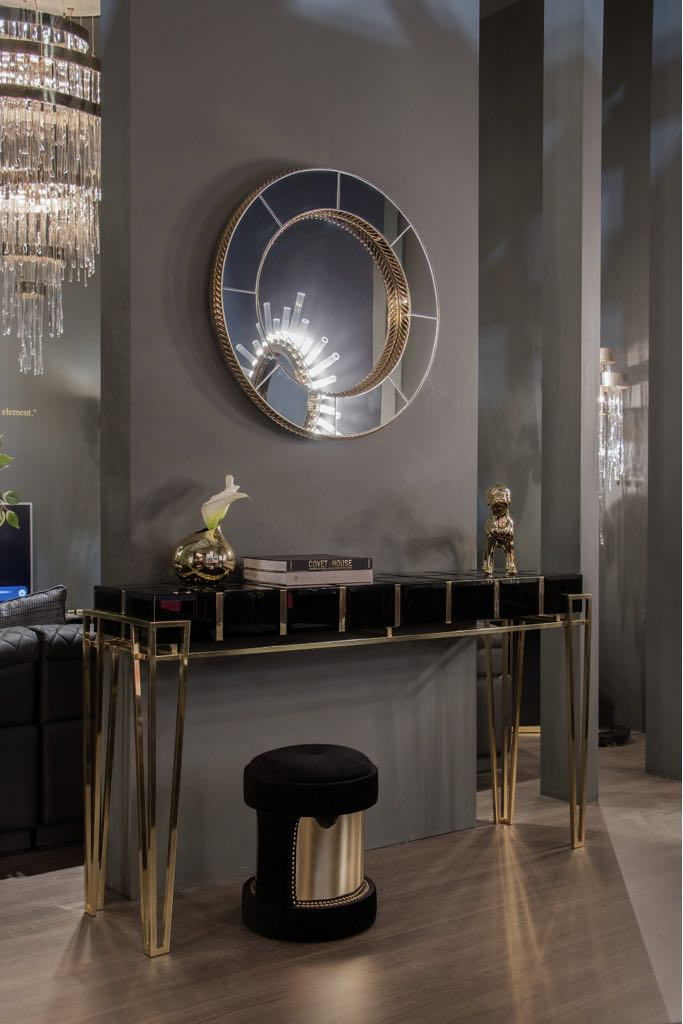 iSaloni 2018 The First Day In Pictures 06 iSaloni 2018 iSaloni 2018: The First Day In Pictures iSaloni 2018 The First Day In Pictures 06