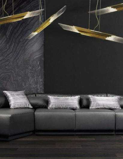 A Refreshing Take on Luxury Sofas Anguis Sofa 01