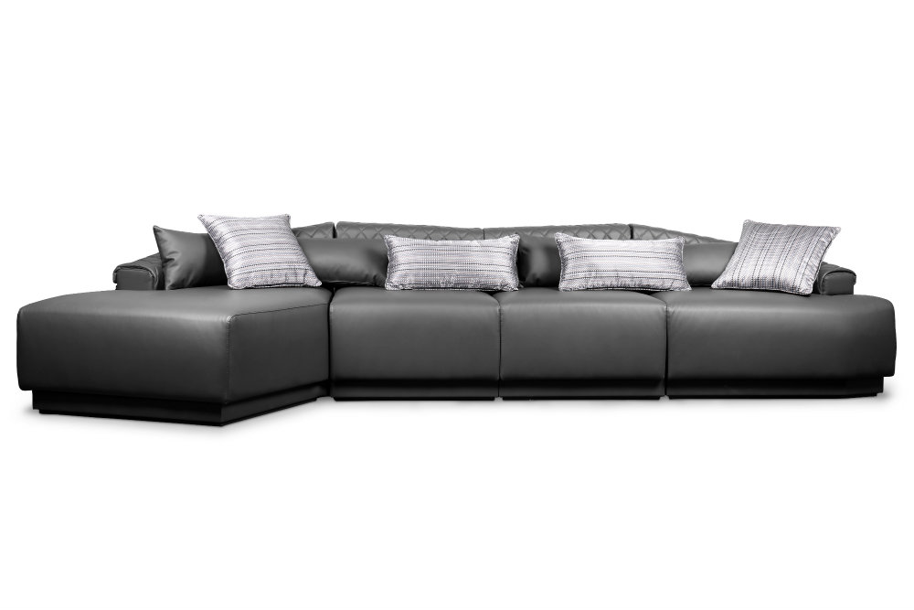 A Refreshing Take on Luxury Sofas Anguis Sofa 02 luxury sofas A Refreshing Take on Luxury Sofas: Anguis Sofa A Refreshing Take on Luxury Sofas Anguis Sofa 02
