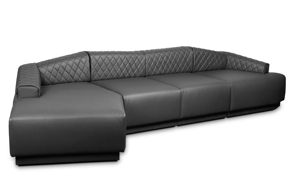 A Refreshing Take on Luxury Sofas Anguis Sofa 04 luxury sofas A Refreshing Take on Luxury Sofas: Anguis Sofa A Refreshing Take on Luxury Sofas Anguis Sofa 04