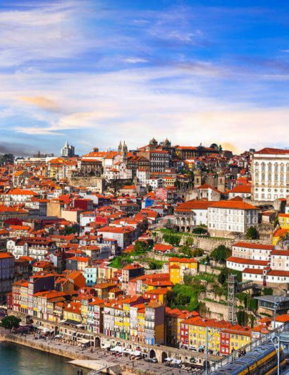 5 Best Reasons to Attend the Craftsmanship Summit in Porto 01