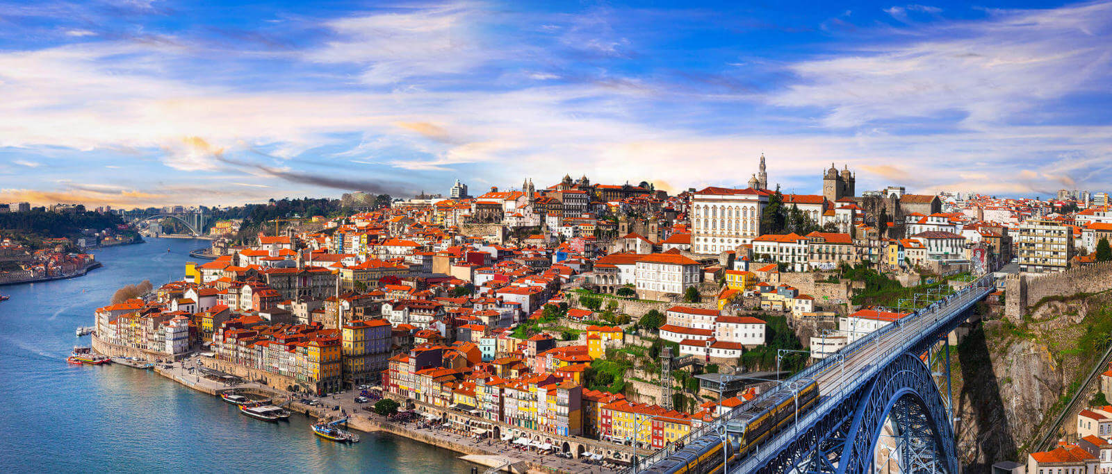 5 Best Reasons to Attend the Craftsmanship Summit in Porto