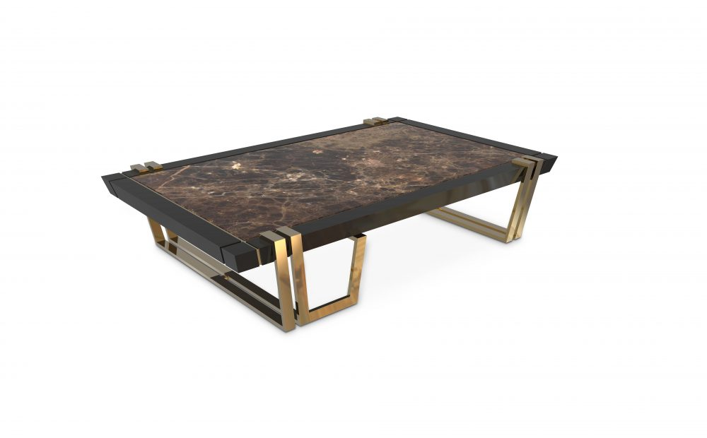 5 Luxury Center Tables You Will Want in Your Home 03 luxury center tables 5 Luxury Center Tables You Will Want in Your Home 5 Luxury Center Tables You Will Want in Your Home 03 e1528993499122