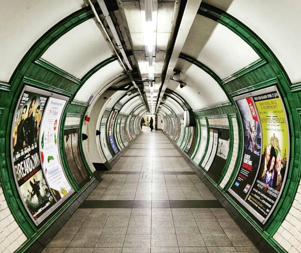 London The Most Instagrammable Places in London Most Instagrammable Places in London 05