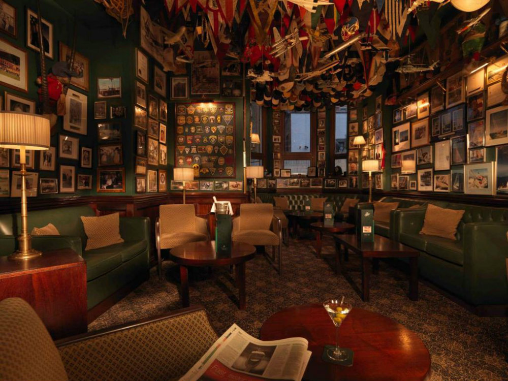 Secret Bars in London You Must Know About 02 London Secret Bars in London You Must Know About Secret Bars in London You Must Know About 02