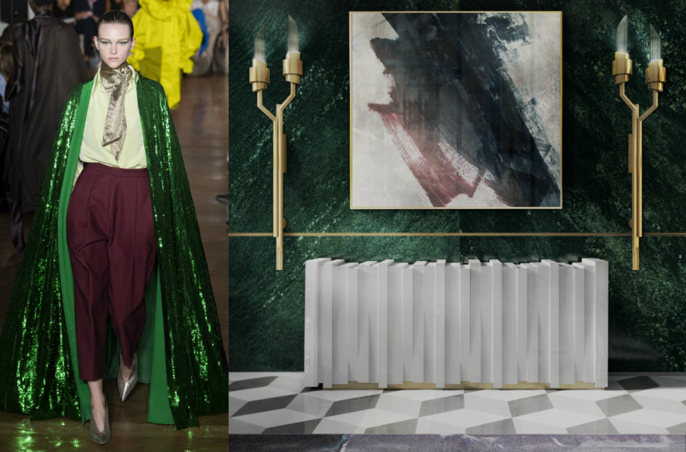 4 Interiors That Remind us of Valentino Fall 2018 Couture 03 Valentino Fall 2018 Couture 4 Interiors That Remind us of Valentino Fall 2018 Couture 4 Interiors That Remind us of Valentino Fall 2018 Couture 03