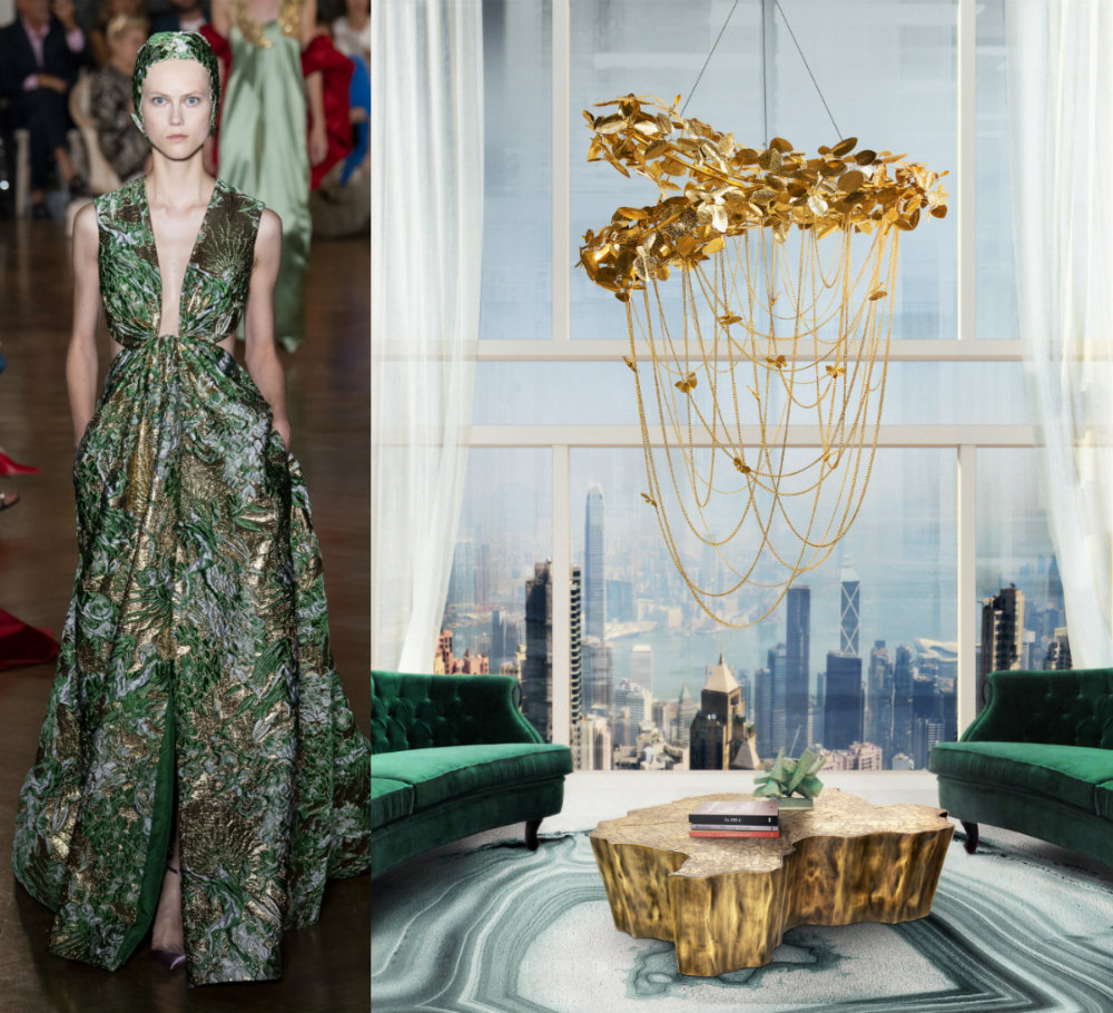 4 Interiors That Remind us of Valentino Fall 2018 Couture 04 Valentino Fall 2018 Couture 4 Interiors That Remind us of Valentino Fall 2018 Couture 4 Interiors That Remind us of Valentino Fall 2018 Couture 04