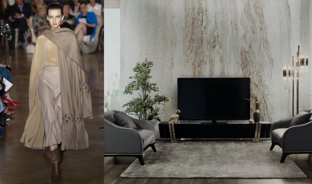 4 Interiors That Remind us of Valentino Fall 2018 Couture 05 Valentino Fall 2018 Couture 4 Interiors That Remind us of Valentino Fall 2018 Couture 4 Interiors That Remind us of Valentino Fall 2018 Couture 05