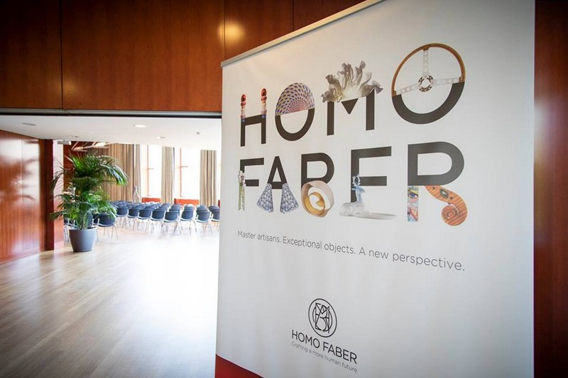 Homo Faber An Inspiring Showcase of the Best European Craftsmanship 03 European Craftsmanship Homo Faber: An Inspiring Showcase of the Best European Craftsmanship Homo Faber An Inspiring Showcase of the Best European Craftsmanship 03