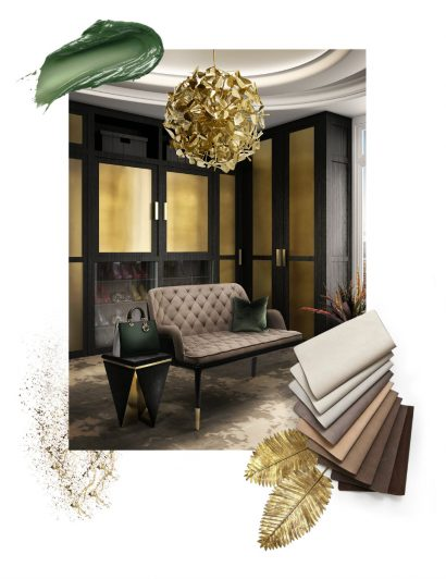 Timeless Fall Trends with LUXXU Home 01